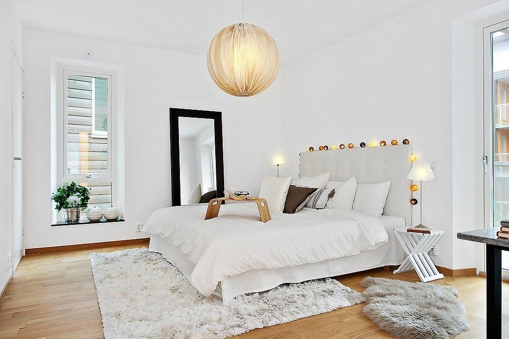 Luces para cabeceros de cama finest cabeceira de cama com - Cabeceros con luz ...