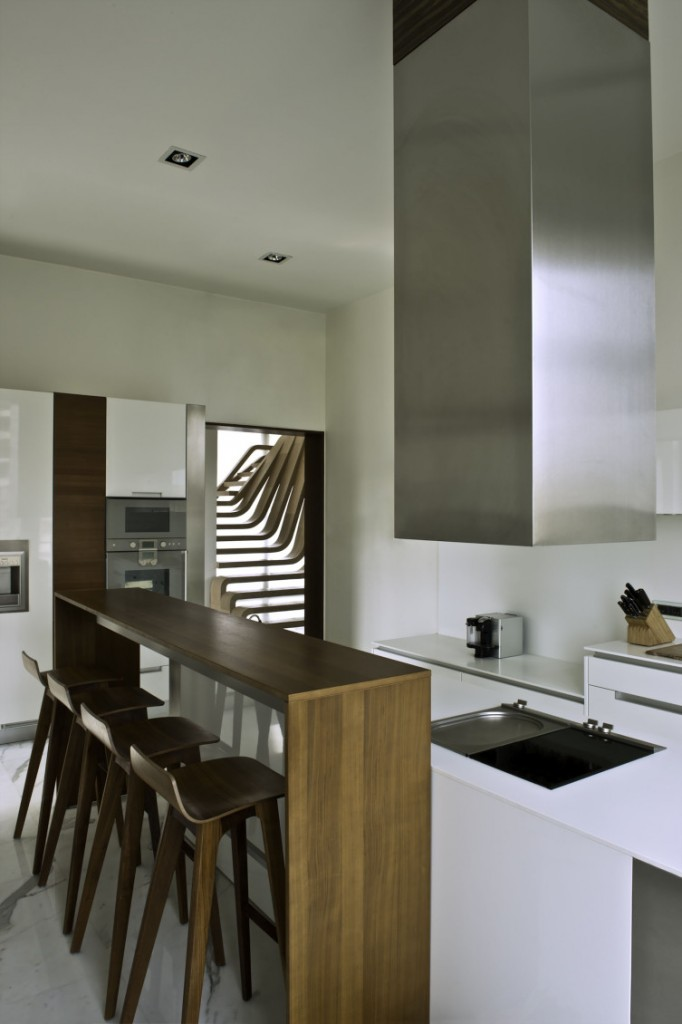 SDM-apartment-arquitectura-en-movimiento-workshop-13-753x1130