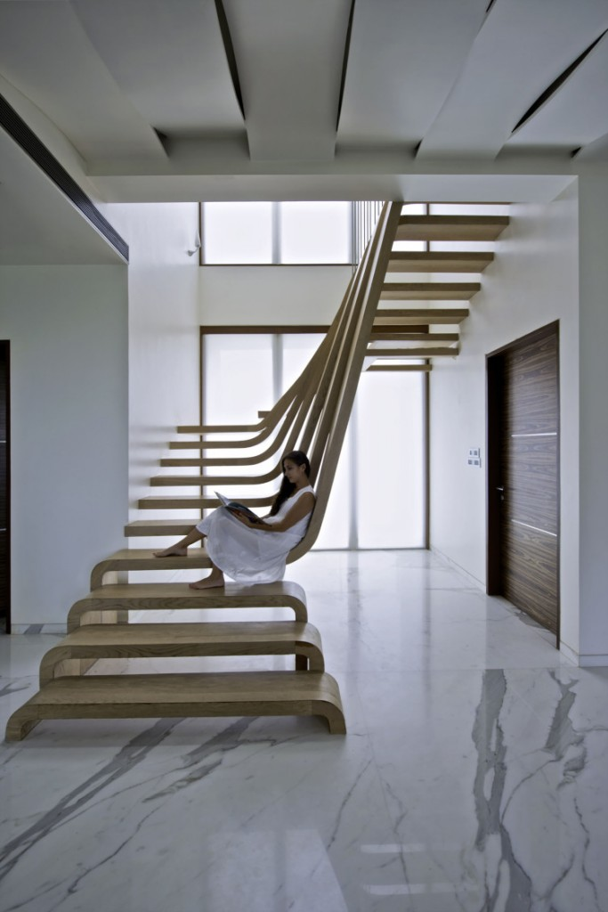 SDM-apartment-arquitectura-en-movimiento-workshop-3-753x1128