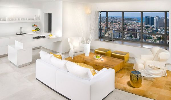 decoist-Stunning-living-room-in-white-and-gold