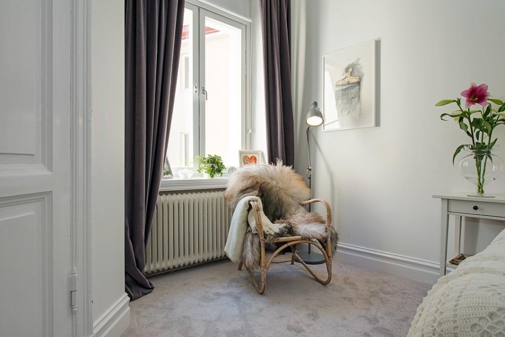 dormitorio sencillo y elegante 02b rincon con encanto