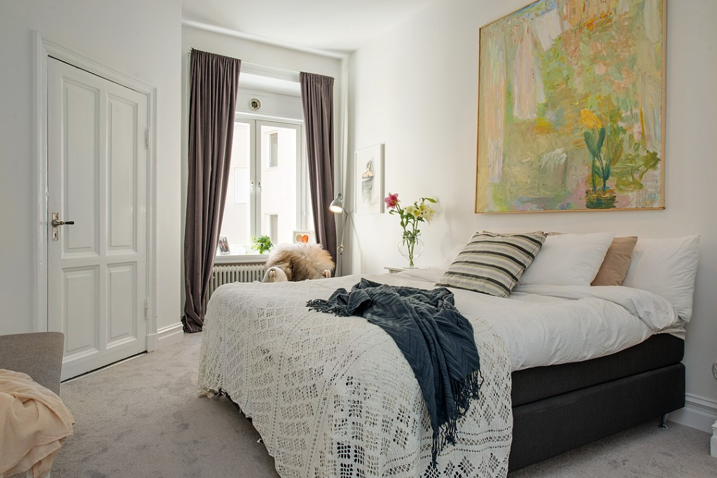 dormitorioblanco sencillo y elegante 02a