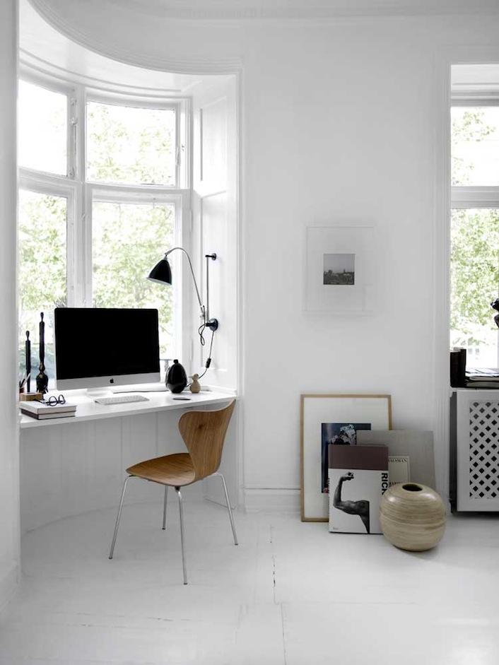 escritorio integrado2-myscandinavianhome.blogspot