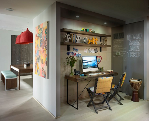 workspace decoracionde-interiores