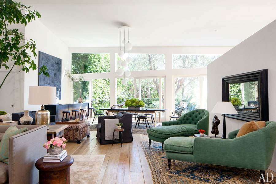 03.Casa de Patrick Dempsey-Living Room chaiselong-OAD