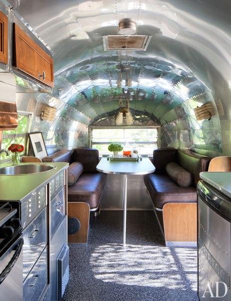 13.Casa de Patrick Dempsey-caravana-OAD