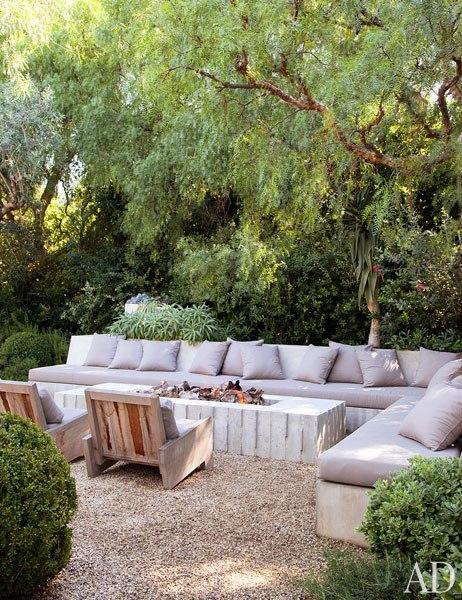 14.Casa de Patrick Dempsey-zona exterior relax-OAD