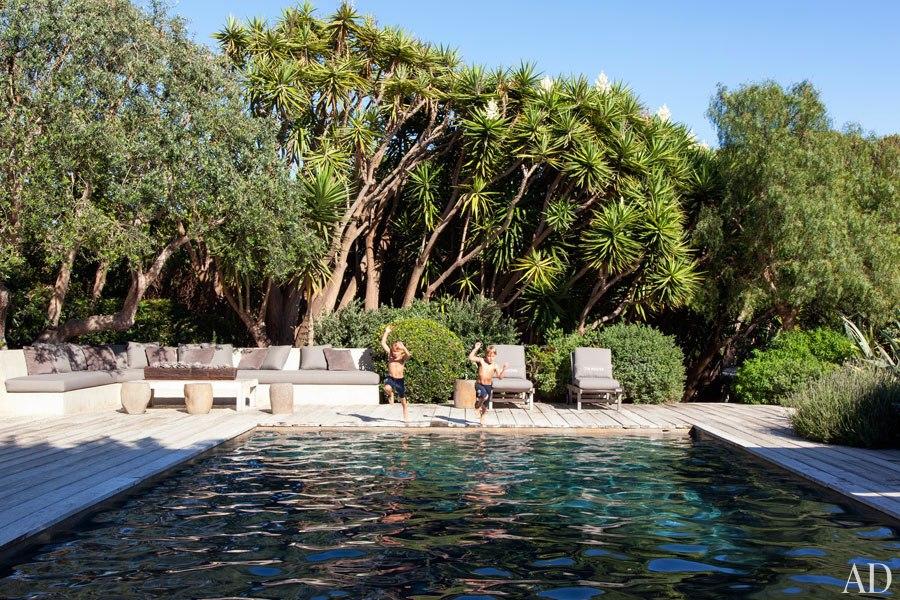 16.Casa de Patrick Dempsey-piscina-OAD