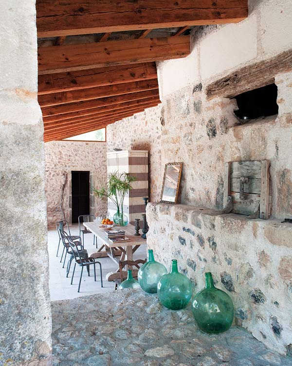 Mallorca-Country-House-FRESHOME2