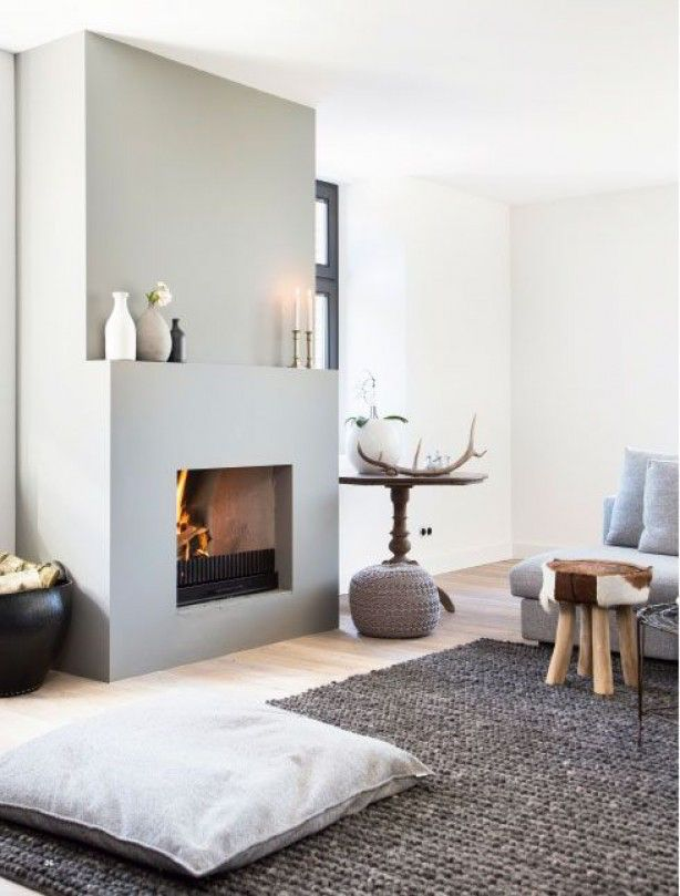 salon con chimenea (time-for-fashion.blogs.elle.es)