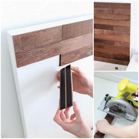 stikwood-cabecero sencillo madera 03