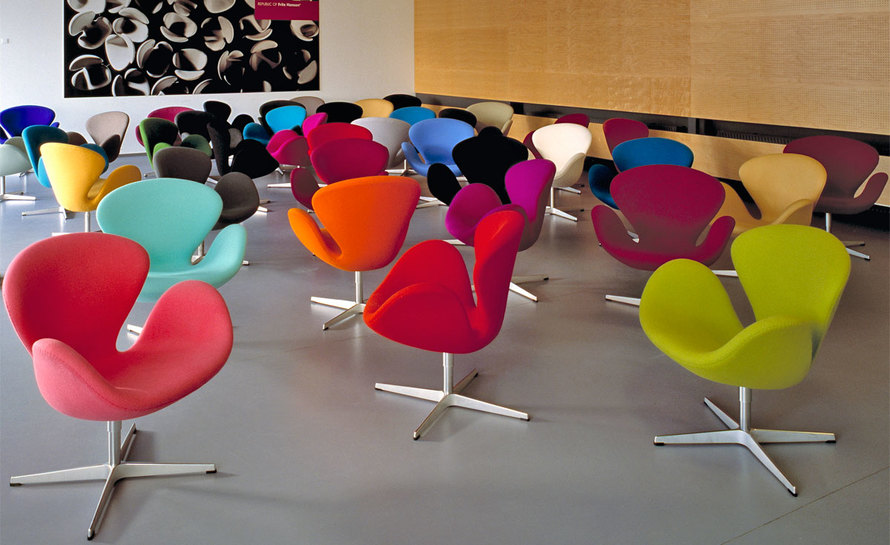 swan-chair 1