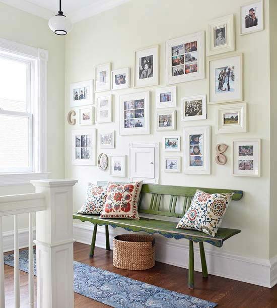 decoracion-cuadros-estiloambientacion