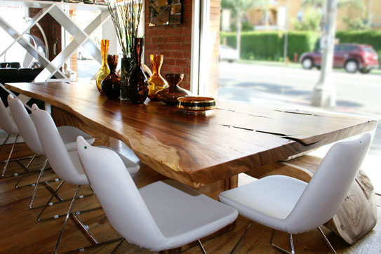 natural-wood-dining-tables-bensof