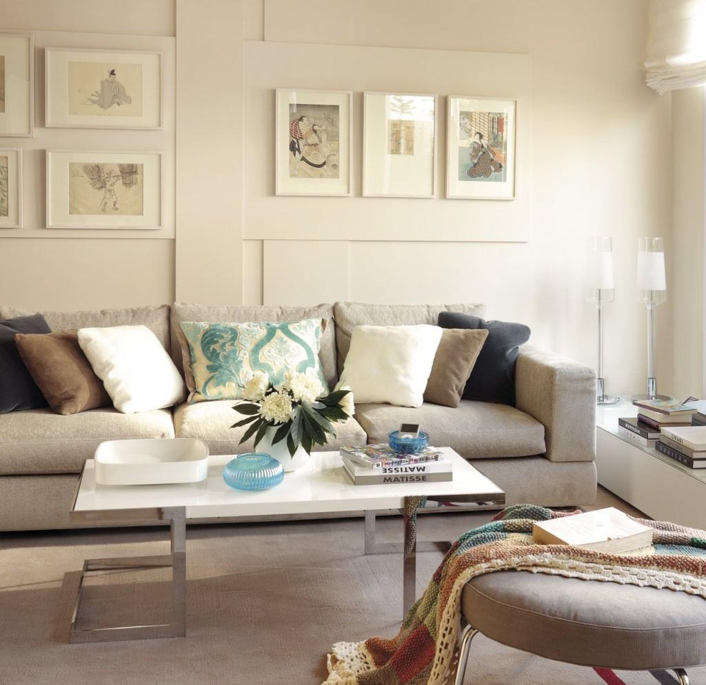 salon_con_composicion el mueble