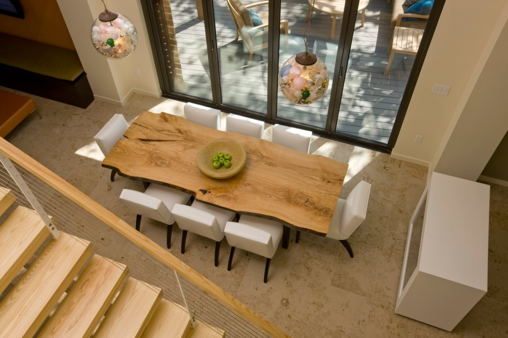 wnetrza dining-room-table-recycled-ash-tree-furniture