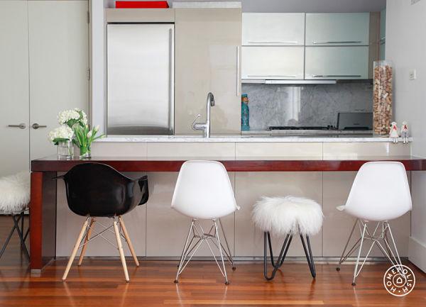 Apartamento luminoso en NYC - cocina_opt (1)