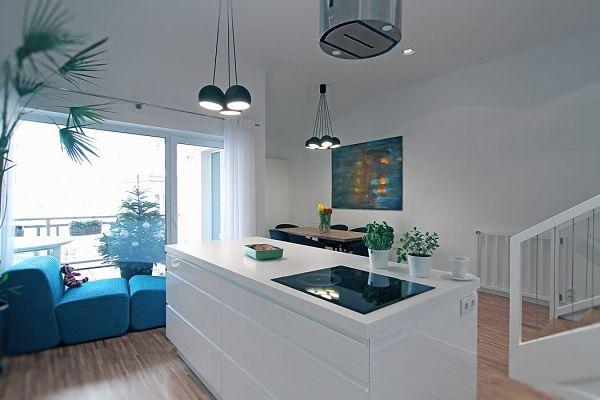 Apartamento moderno Polonia - Isla_opt