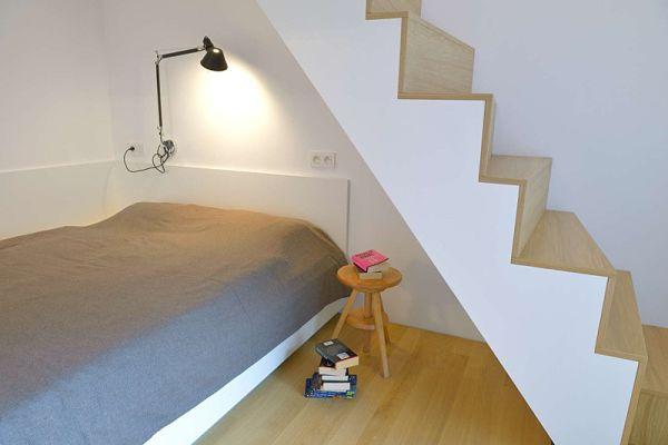 Atico en Bratislava - Dormitorio principal 2_opt