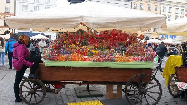 Cracovia - puesto caramelos (2)