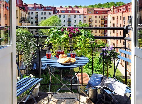 terraza - icono-interiorismo
