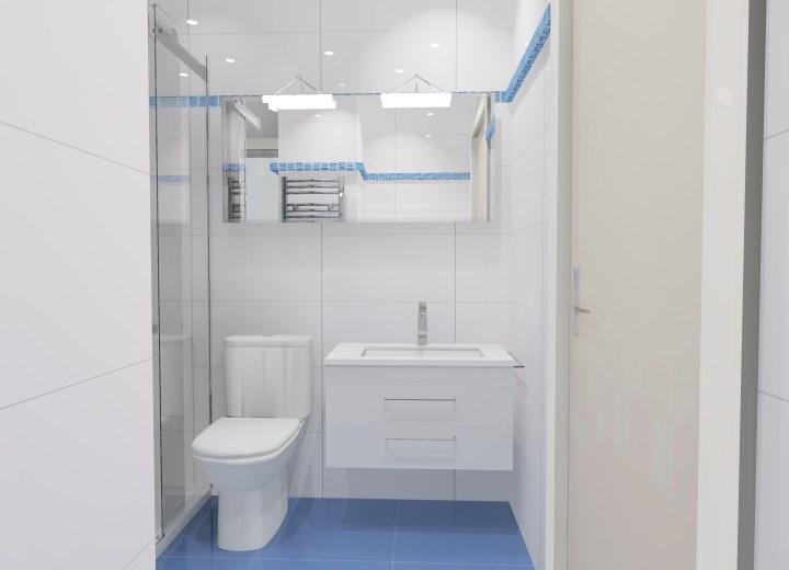 3d lavabo fuenlabrada interiodeco