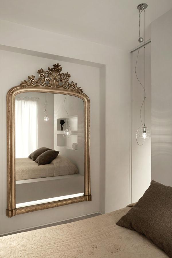 Antes y Despues - dormitorio2