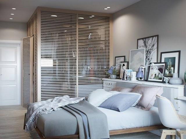 casa o apartamento 07 - dormitorio