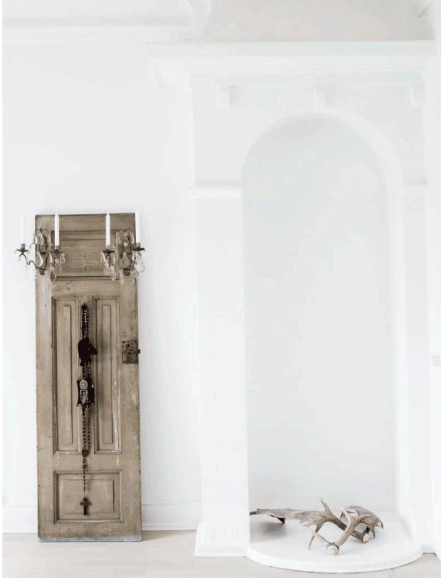 Clasico y sereno 03 - detalles decorativos