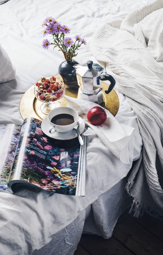 Desayuno en cama 01
