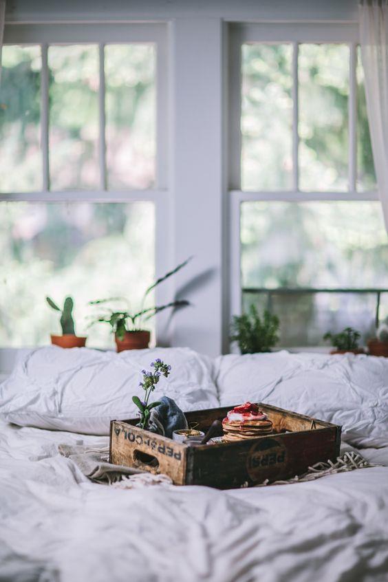 Desayuno en cama 02