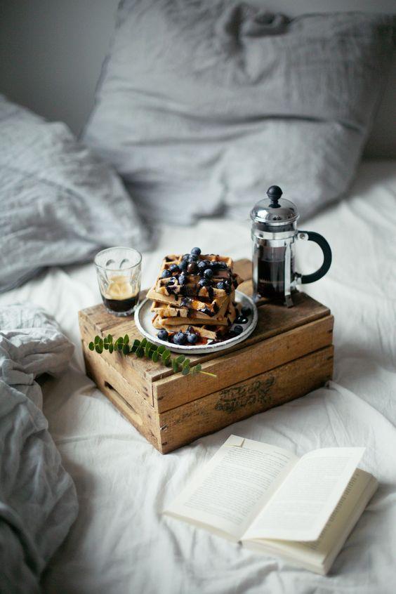 Desayuno en cama 04