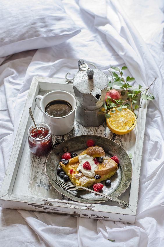 Desayuno en cama 05