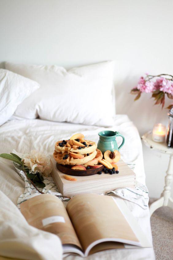 Desayuno en cama 06