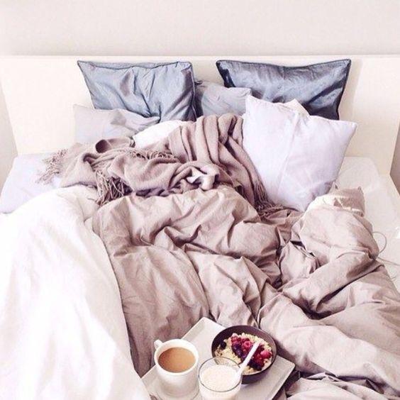 Desayuno en cama 07