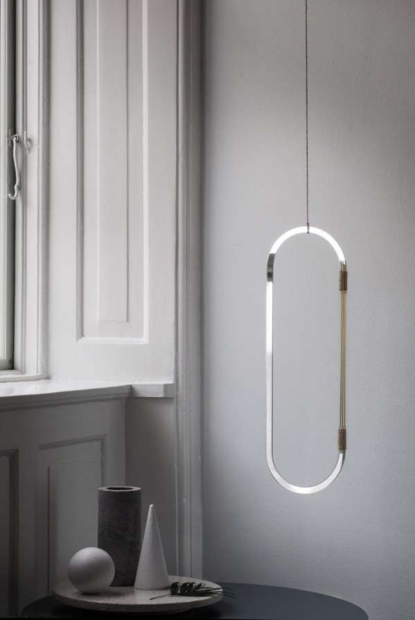 Elkeland_mirror-mobiles_6