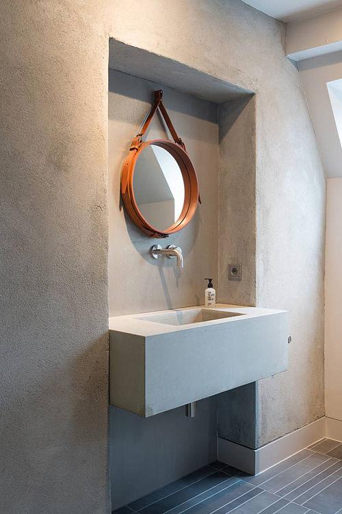 espejo-adnet-3