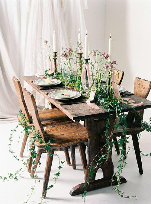 mesa para dos 02