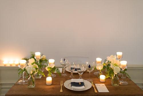 mesa para dos 09