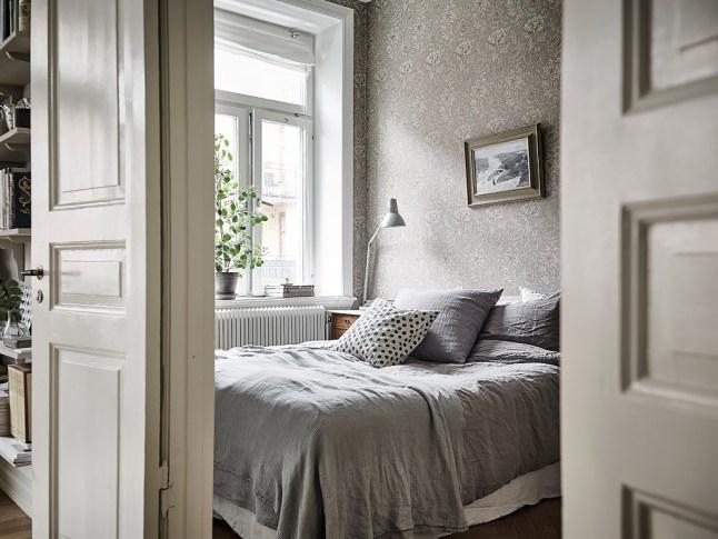 Perfecta sintonia 07- dormitorio