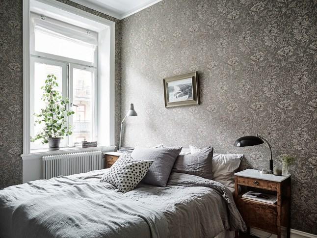 Perfecta sintonia 08 - dormitorio