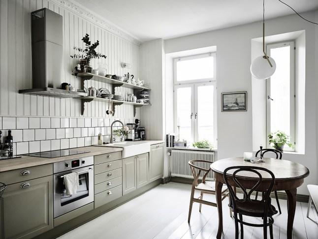 Perfecta sintonia 12 - cocina