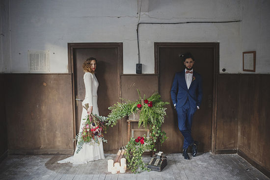 boda hipster industrial 02