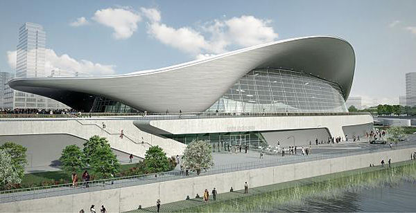 Centro_acuatico_Zaha_Hadid_Olimpiadas_Londres_0_opt