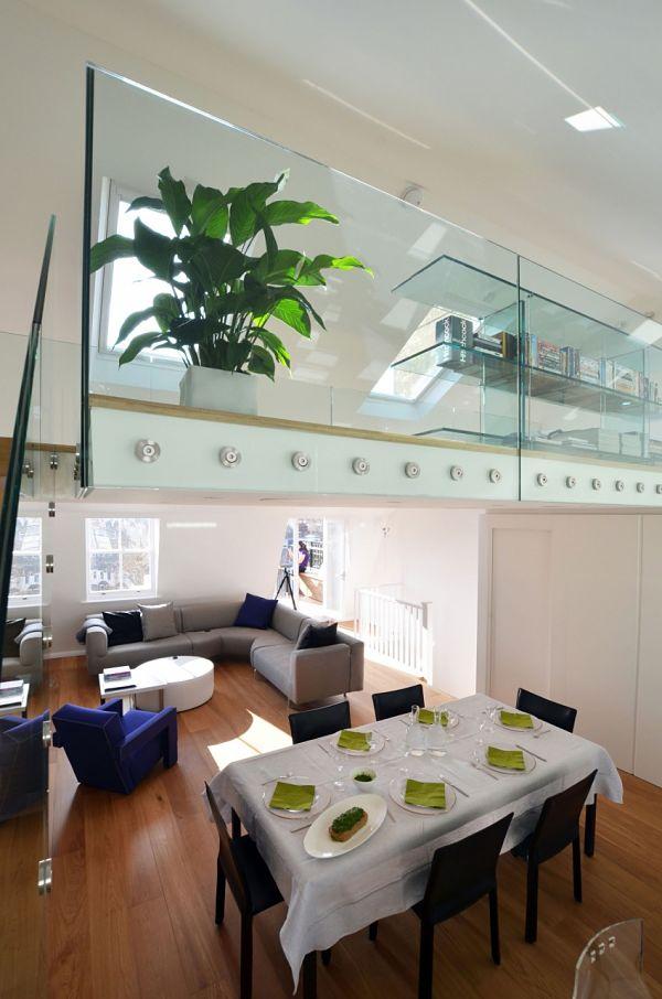 apartamento moderno 03_comedor