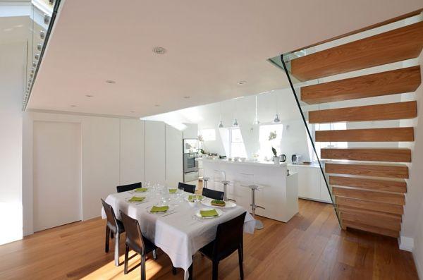 apartamento moderno 04_comedor cocina