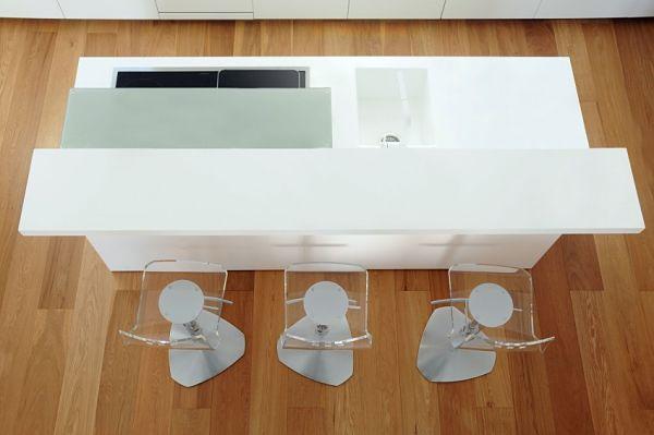 apartamento moderno 06_isla cocina