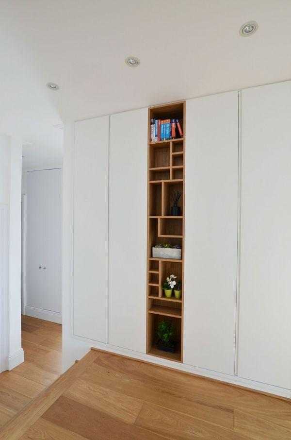 apartamento moderno 08_armario