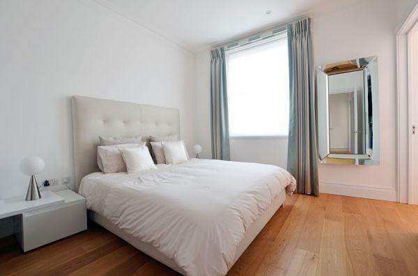 apartamento moderno 09_dormitorio