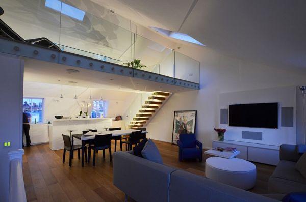 apartamento moderno 11_salon